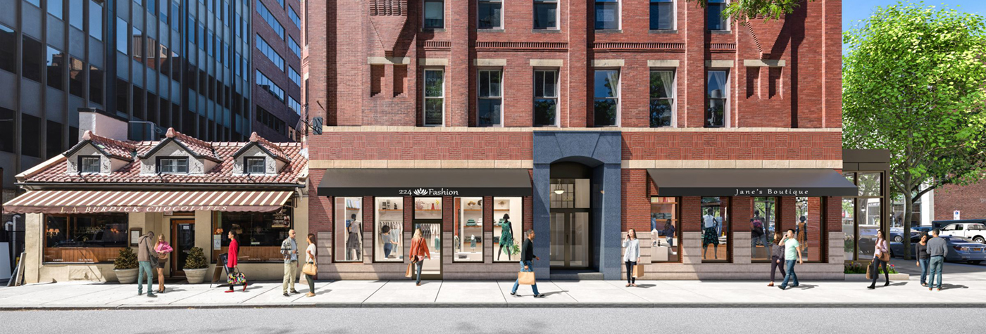 108-Newbury-Street-Retail-Space-for-Lease