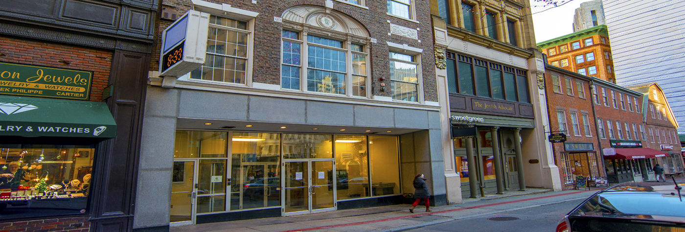 19-21-School-Street-DTX-Boston-space-available
