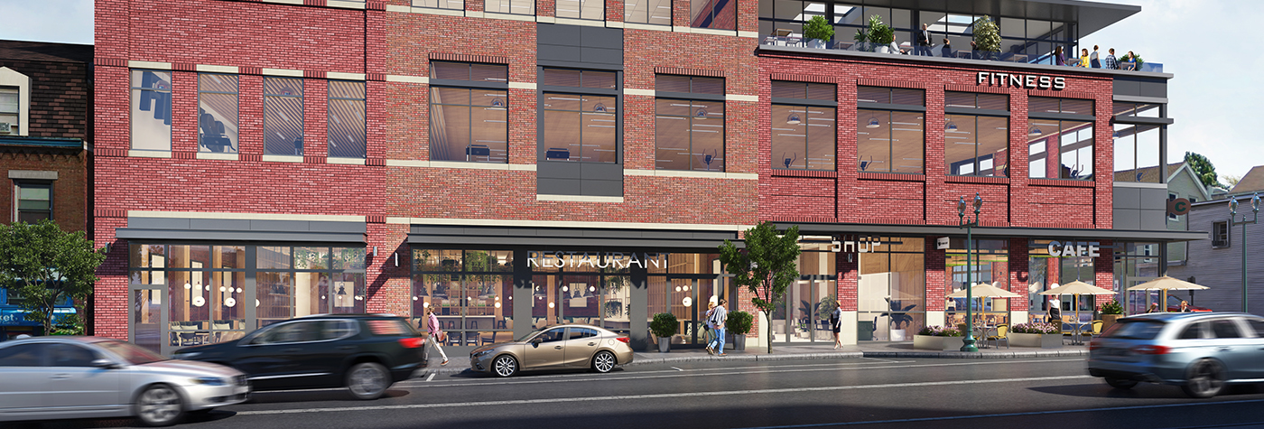 Maverick-Square-retail-space-in-East-Boston-for-lease-2-1