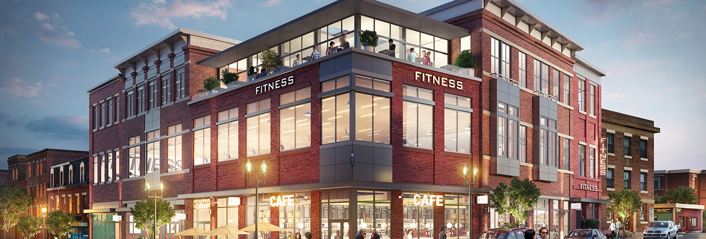Maverick-Square-retail-space-in-East-Boston-for-lease-2