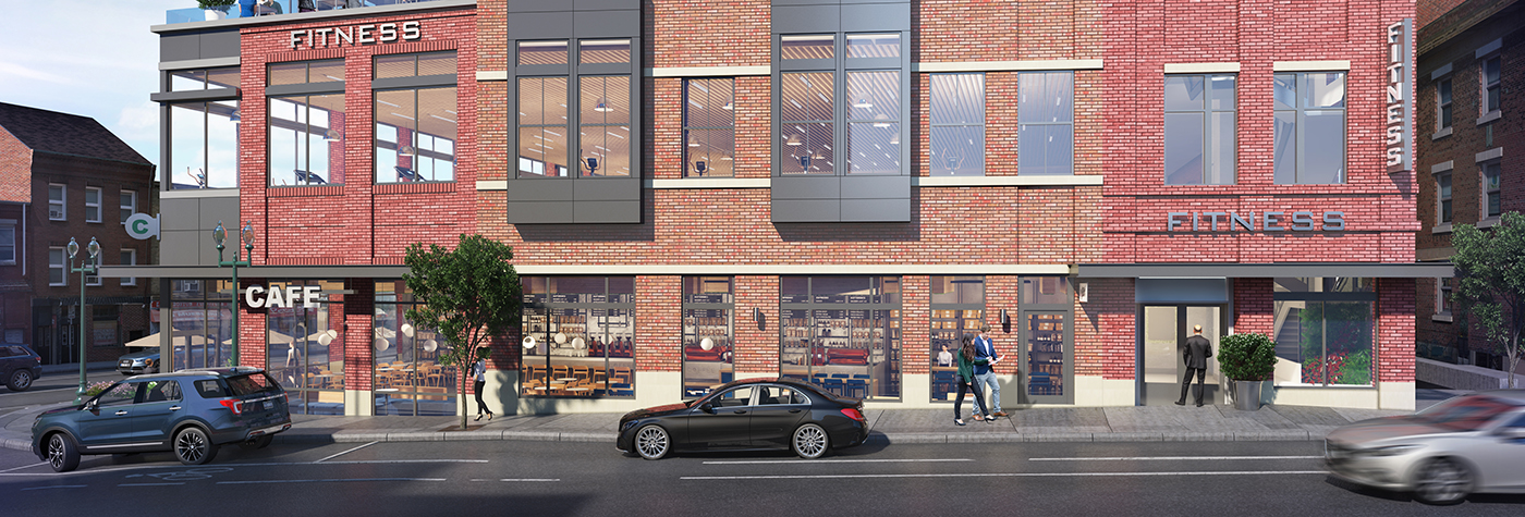 Maverick-Square-retail-space-in-East-Boston-for-lease-3-4
