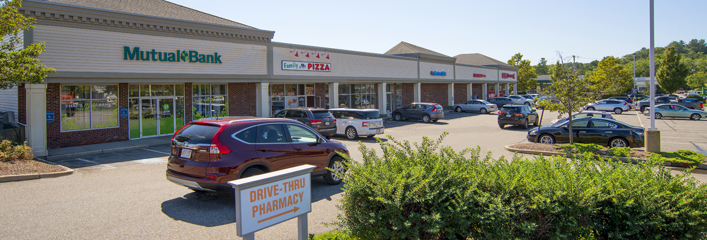 Mutual-Bank-shopping-center-plymouth-ma