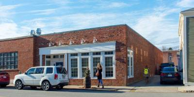 How To Lease Retail Space